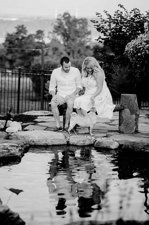 K&E_Emilee Chambers Photography_Engagement Session_8 (10)