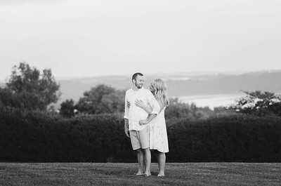 K&E_Emilee Chambers Photography_Engagement Session_8 (59)