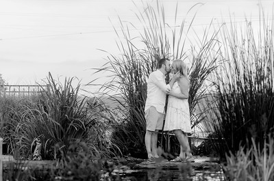 K&E_Emilee Chambers Photography_Engagement Session_8 (25)