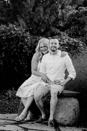 K&E_Emilee Chambers Photography_Engagement Session_8 (52)