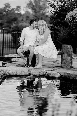 K&E_Emilee Chambers Photography_Engagement Session_8 (11)