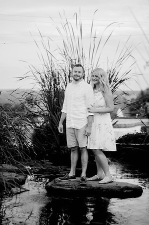 K&E_Emilee Chambers Photography_Engagement Session_8 (17)