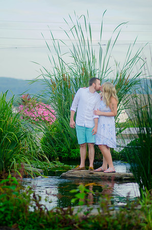 K&E_Emilee Chambers Photography_Engagement Session_8 (23)