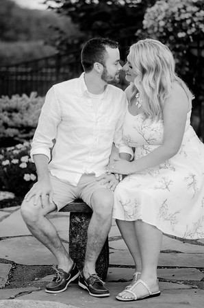 K&E_Emilee Chambers Photography_Engagement Session_8 (13)