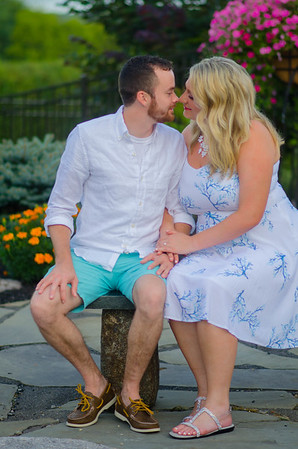 K&E_Emilee Chambers Photography_Engagement Session_8 (14)