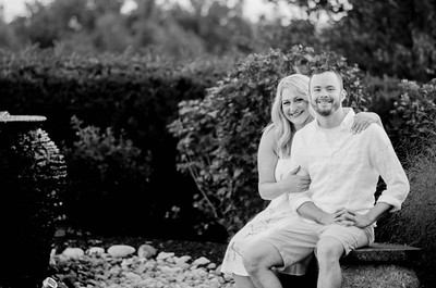 K&E_Emilee Chambers Photography_Engagement Session_8 (38)