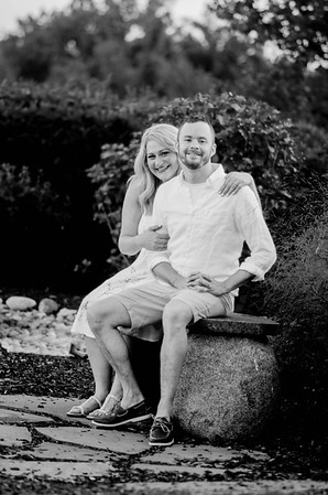 K&E_Emilee Chambers Photography_Engagement Session_8 (40)