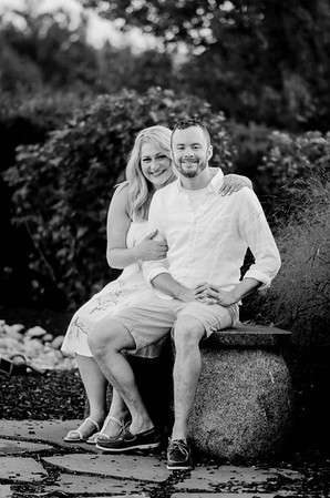 K&E_Emilee Chambers Photography_Engagement Session_8 (36)