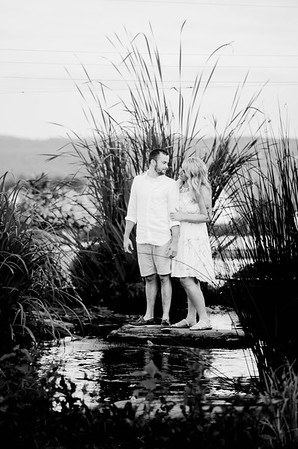 K&E_Emilee Chambers Photography_Engagement Session_8 (21)