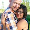 Kylie & Nathan ENG_0 54