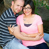 Kylie & Nathan ENG_0 30