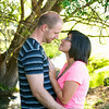 Kylie & Nathan ENG_0 45