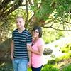 Kylie & Nathan ENG_0 41