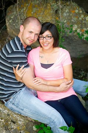 Kylie & Nathan ENG_0 31