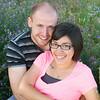 Kylie & Nathan ENG_0 1