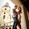 """Pasadena Engagement Session Photography by  <a href=""""http://www.nancy-ramos.com"""">http://www.nancy-ramos.com</a> 