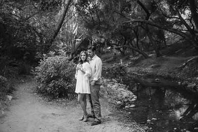 Analisa Joy Photography-64