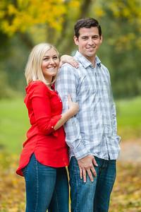 Laura & Nick-122