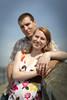 Yorktown Engagement Photography