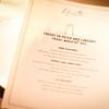 LKPK-JOSHWONG-03202015-010