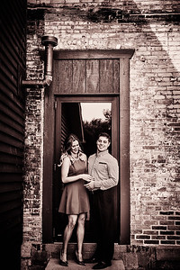 Lindsey&Jon-5