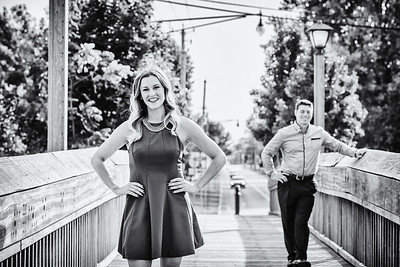 Lindsey&Jon-14