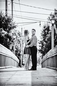 Lindsey&Jon-11