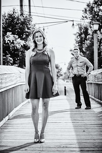 Lindsey&Jon-13