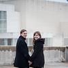 Dan and Liz-9