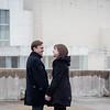 Dan and Liz-15