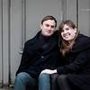 Dan and Liz-6