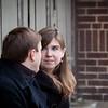 Dan and Liz-4
