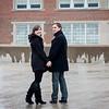 Dan and Liz-7