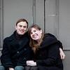 Dan and Liz-5