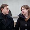 Dan and Liz-19