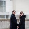 Dan and Liz-11