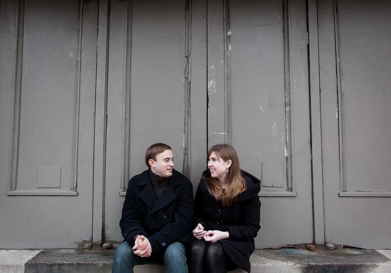 Dan and Liz-2