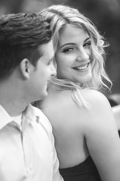 Lladeris & Joseito Engagement