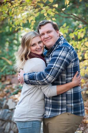 Logan+Brooke