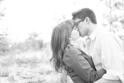 Lopez Engagement ~ 3 2013-019