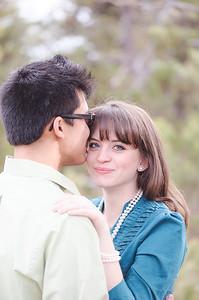 Lopez Engagement ~ 3 2013-004