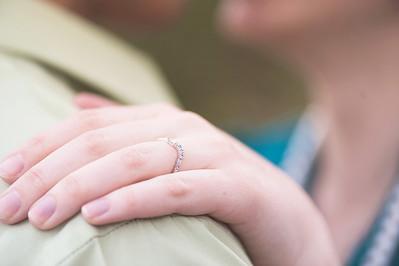 Lopez Engagement ~ 3 2013-001