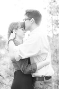 Lopez Engagement ~ 3 2013-025