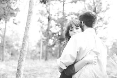 Lopez Engagement ~ 3 2013-027