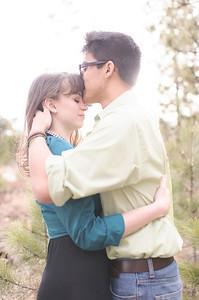 Lopez Engagement ~ 3 2013-024