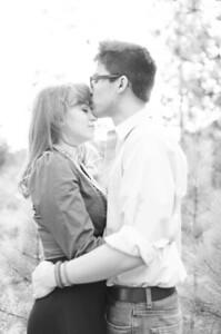 Lopez Engagement ~ 3 2013-023