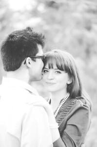 Lopez Engagement ~ 3 2013-005