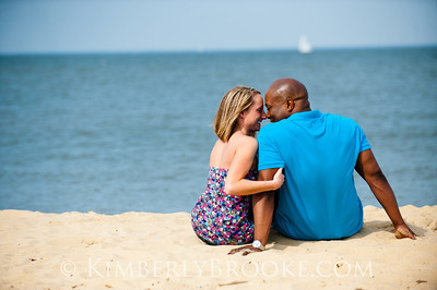 0015_KimberlyBrooke_LouisKara_Engaged_3920