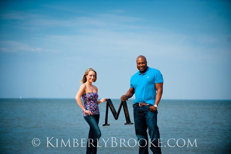 0019_KimberlyBrooke_LouisKara_Engaged_3929