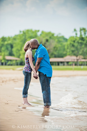 0057_KimberlyBrooke_LouisKara_Engaged_4015